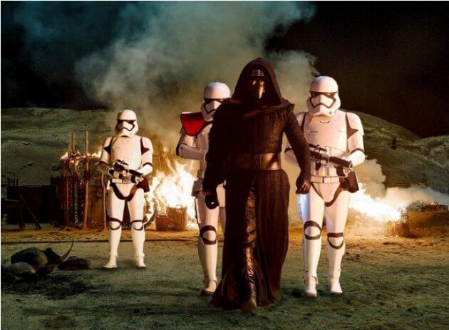 kylo-ren-stormtroopers-161333
