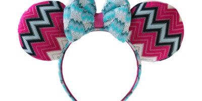 minnie-ears-5-600x600