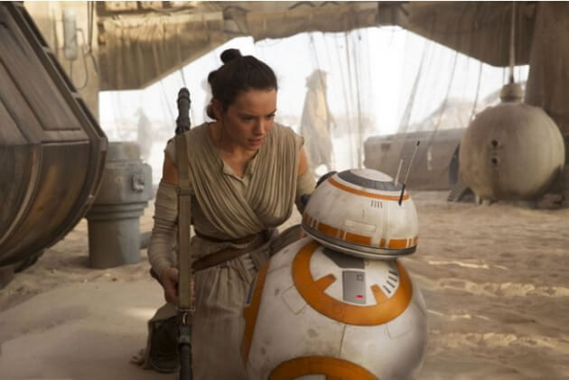 rey-and-bb-8-161325