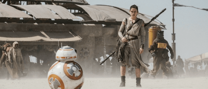 the-force-awakens-details
