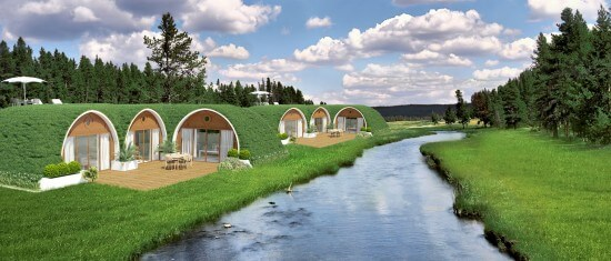 Green Magic Homes 1