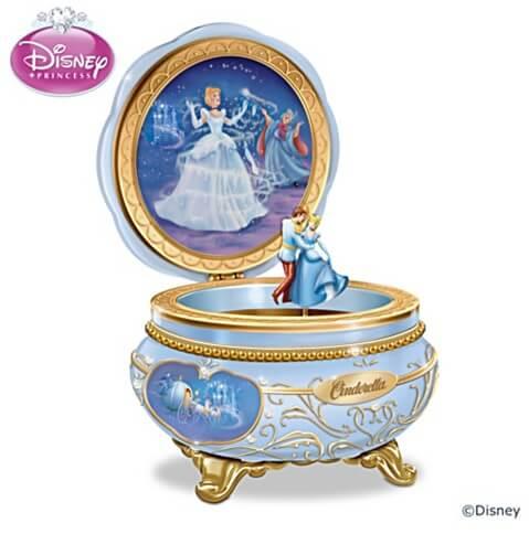 Frozen Glass Disney