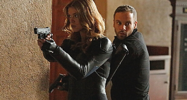 Agents-of-Shield-Spinoff-Mockingbird-Bobbi-Huter 2