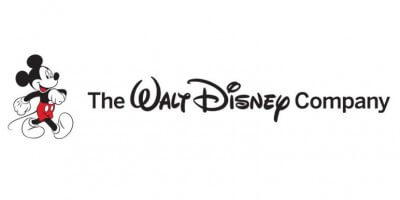 Disney workplace equality