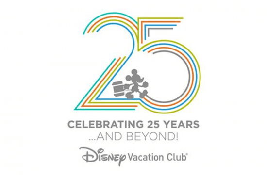 DVC25YearsAndBeyond-700x467