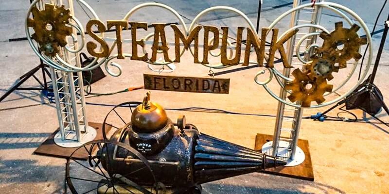 Dreams of Steam-13