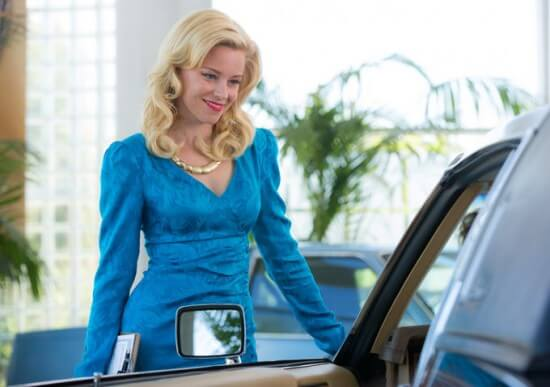 Elizabeth Banks Love and Mercy