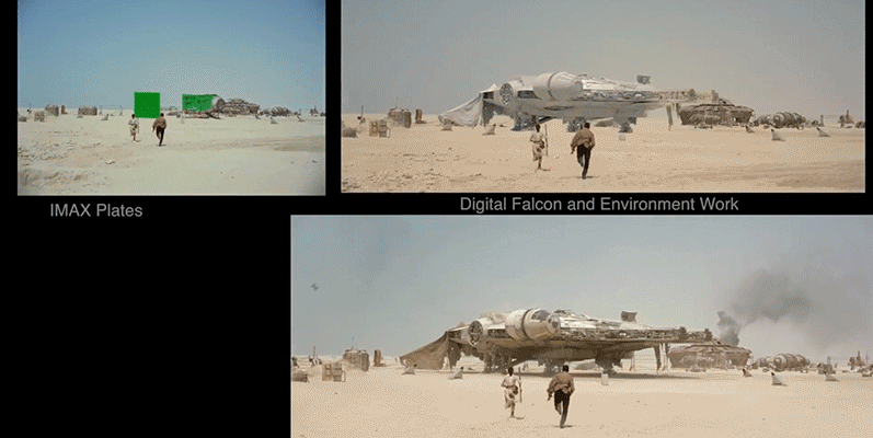 http://www.insidethemagic.net/wp-content/uploads/2016/01/Force-Awakens-VFX-797x400.png