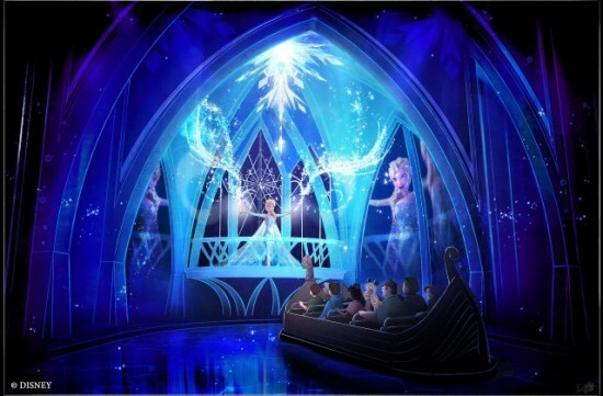 Image_WDW_Frozen-Ever-After-Rendering_2015_06-640x420
