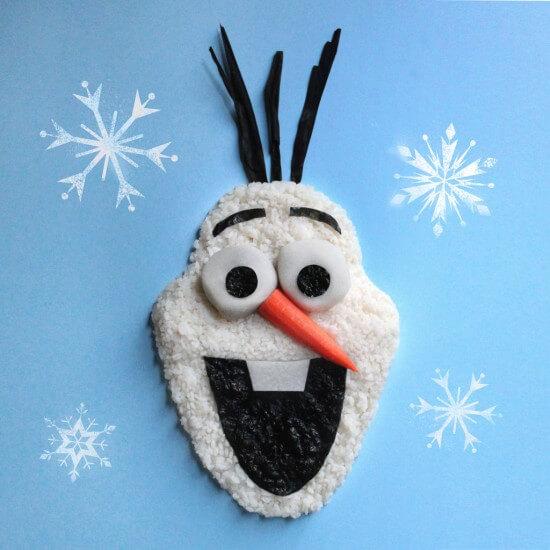 OLAF_snowflakes-1024x1024