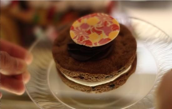 Smores-Cookie-Bar