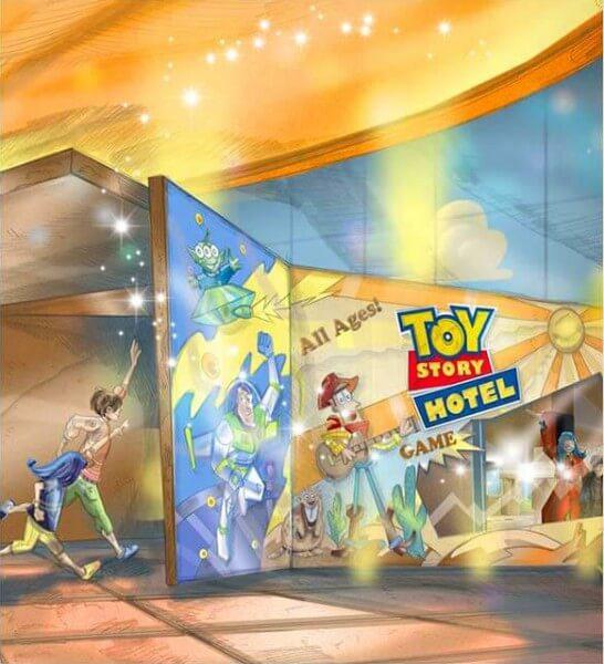 TS Hotel 2b.jpg~original