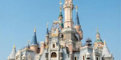 castle.jpg~original