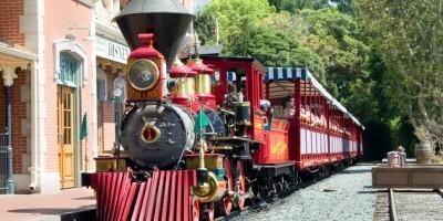 disneyland-railroad-06