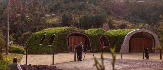 Green Magic Homes 2