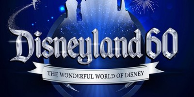 The Wonderful World of Disney: Disneyland 60