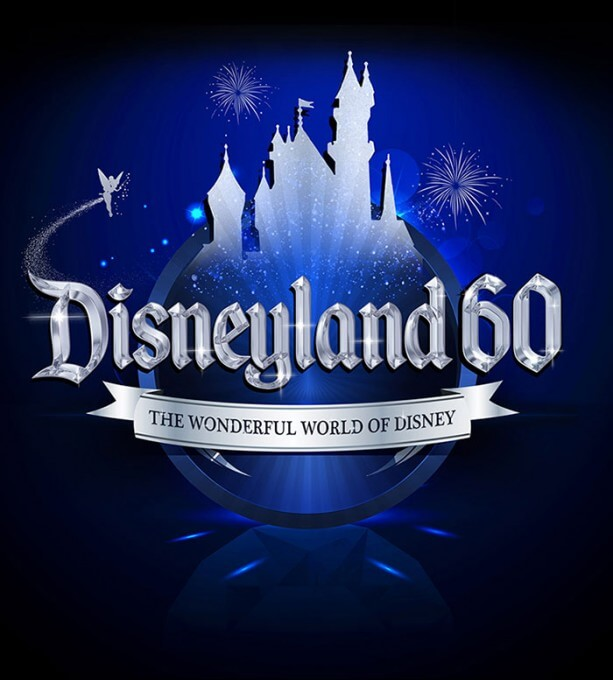 The Wonderful World of Disney: Disneyland 60