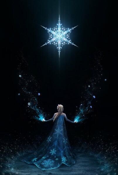 frozen_by_westling-d6z3pw7