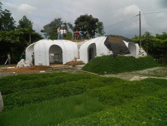 Green Magic Homes 3