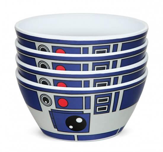 iont_sw_r2-d2_bowl_set