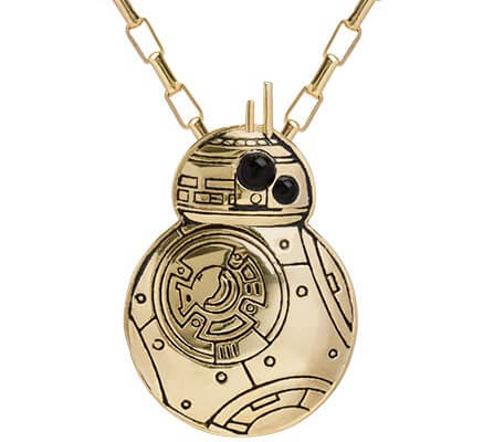 isgm_gold_bb8_necklace