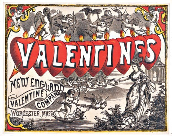 public-domain-images-ester-howland-new-england-valentine-company