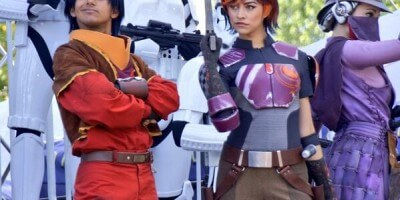star-wars-rebels-ezra-bridger-sabine-wren-star-wars-weekends