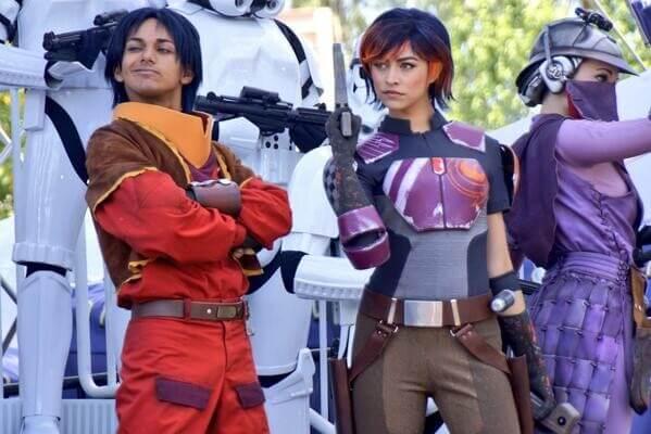 star-wars-rebels-ezra-bridger-sabine-wren-star-wars-weekends