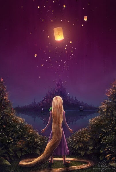 tangled_by_westling-d8gxigq