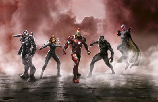 Captain-America-Civil-War-Art-Iron-Man-Team-Bruno-Alves-high-res