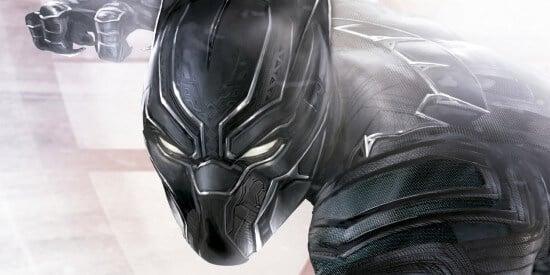 Captain-America-Civil-War-Black-Panther-Art-Close-Up