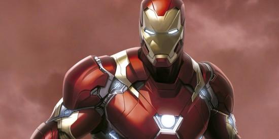 Captain-America-Civil-War-Iron-Man-Art-Close-Up-2