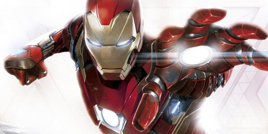 Captain-America-Civil-War-Iron-Man-Art-Close-Up