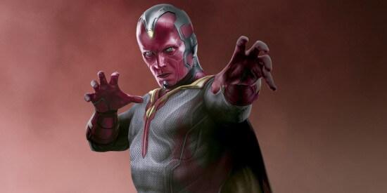 Captain-America-Civil-War-Vision-Art-Close-Up-2