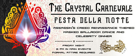 Crystal_Carnevale