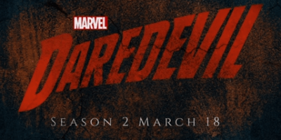 Daredevil Season 2 Title Card 2