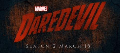 Daredevil Season 2 Title Card 2