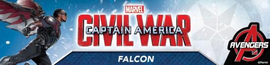 Disney-UK-Captain-America-Civil-War-Falcon