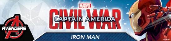 Disney-UK-Captain-America-Civil-War-Iron-Man