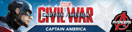 Disney-UK-Captain-America-Civil-War-Steve-Rogers