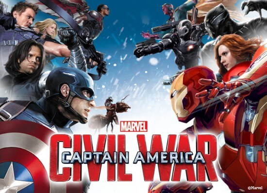 Disney-UK-Captain-America-Civil-War-Teams-Banner