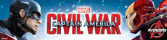 Disney-UK-Captain-America-Civil-War-vs-Iron-Man