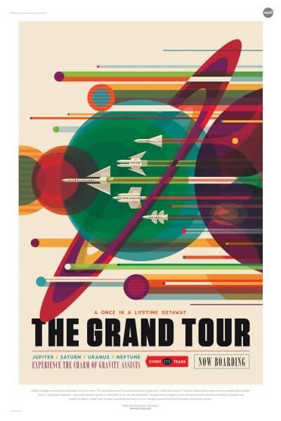 Grand_Tour