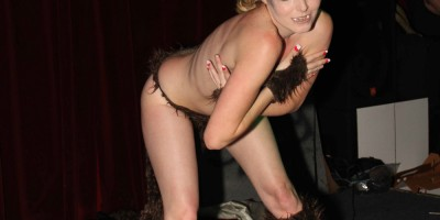 Grotesque Burlesque-2