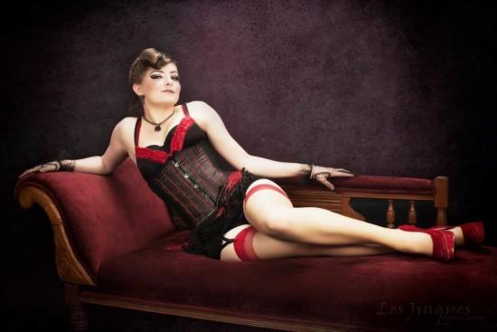 Grotesque Burlesque-24