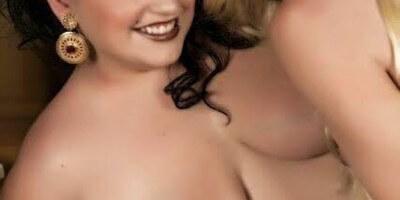 Grotesque Burlesque-26