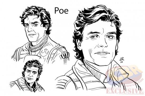 Poe-7091a