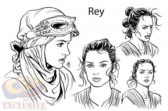 Rey-c3f64