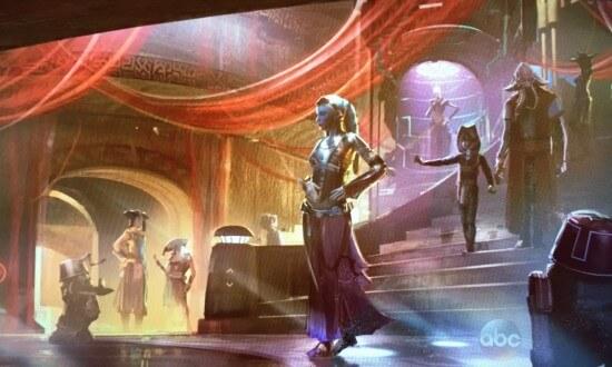 Star-Wars-Land-10