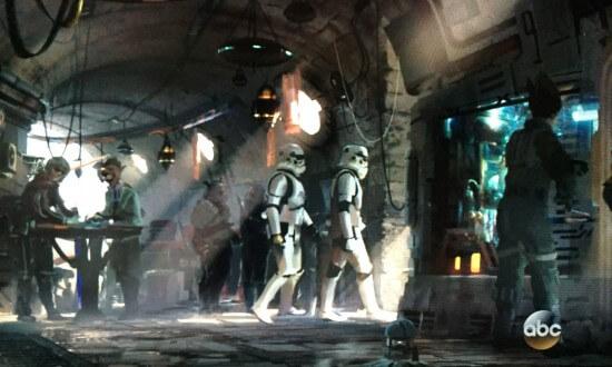 Star-Wars-Land-7